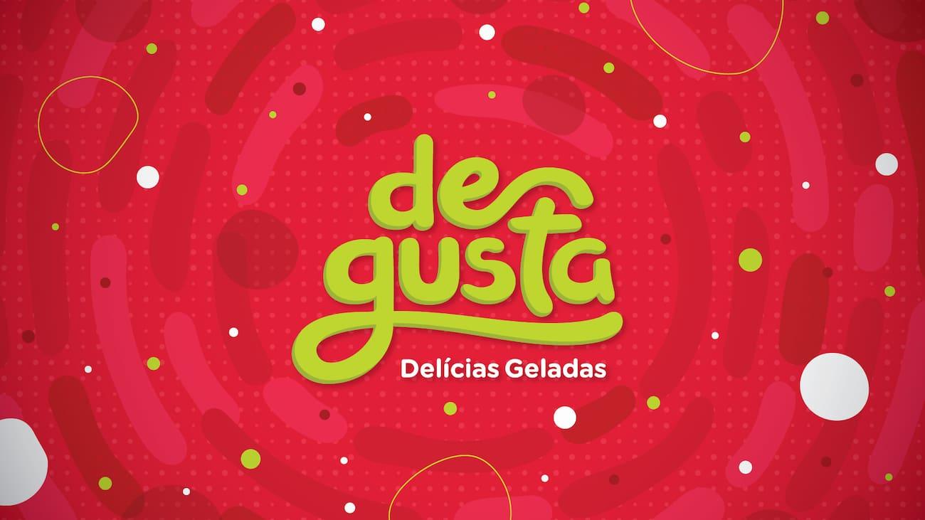 Degusta Delícias Geladas - Candeias