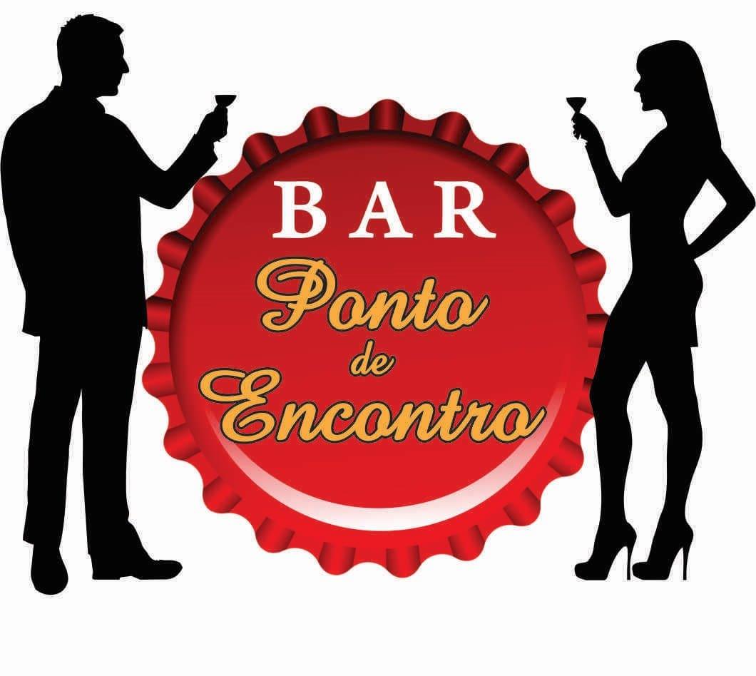 Bar e Restaurante Ponto de Encontro