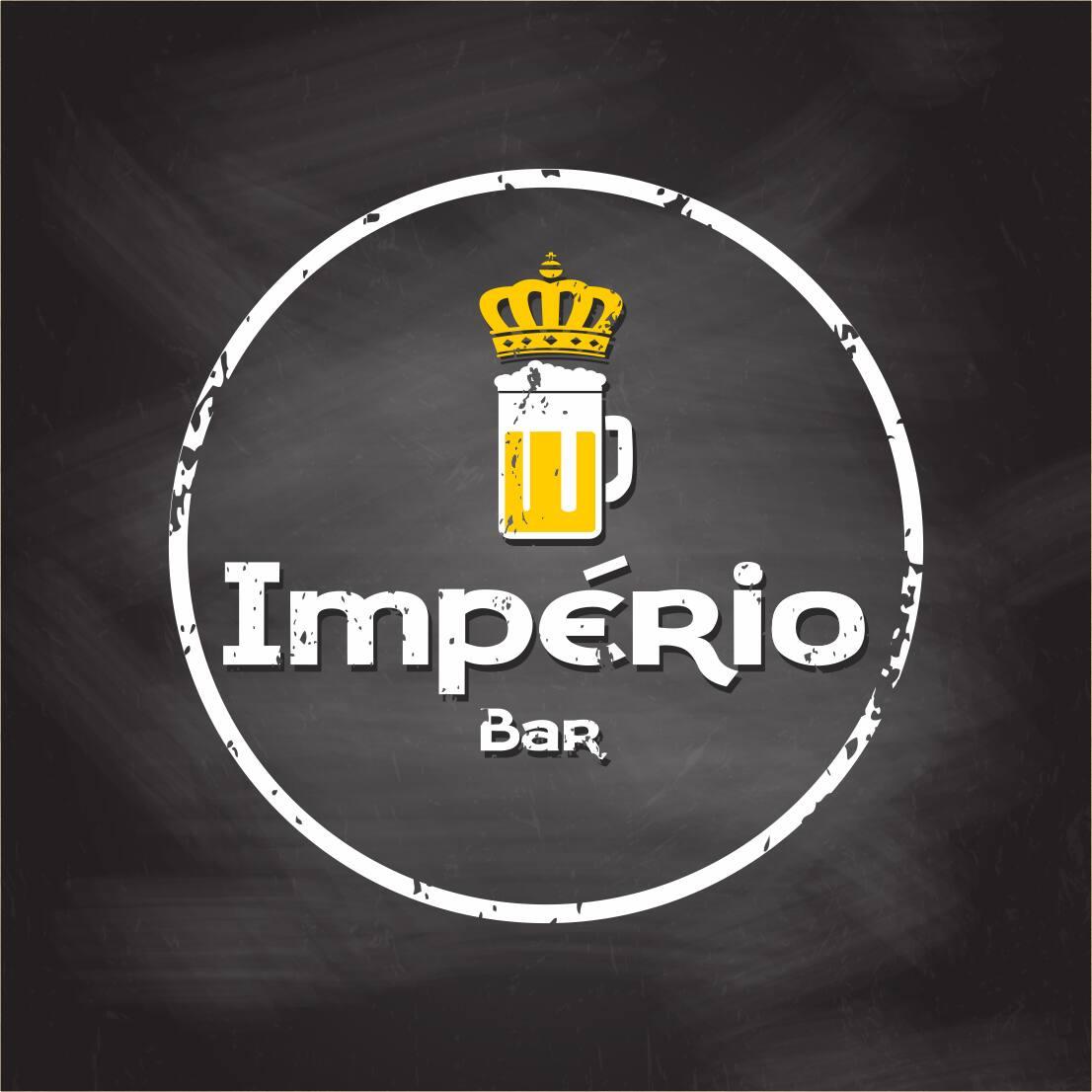 Império Bar