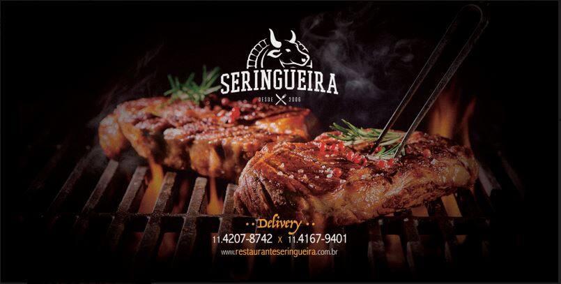 Restaurante Seringueira
