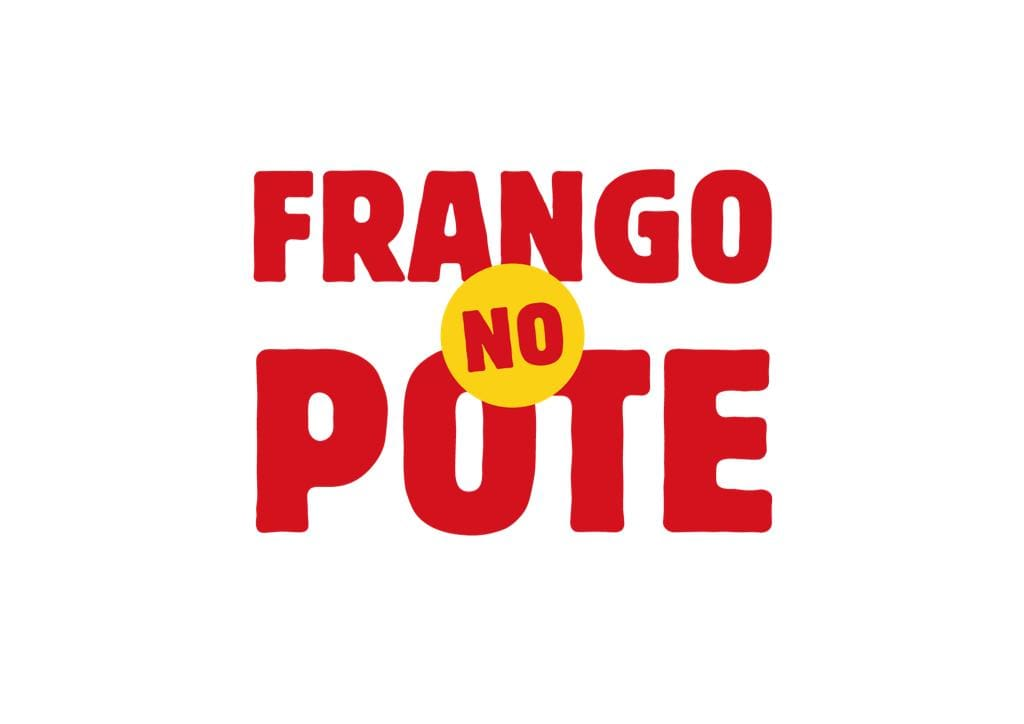 Frango no Pote - Nova Suíça