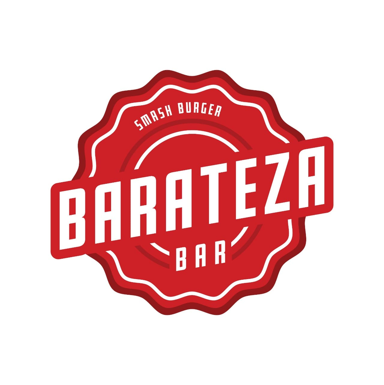 Barateza Bar