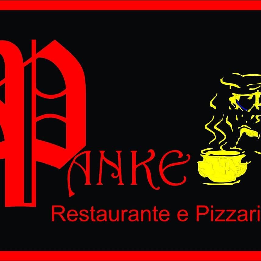 Panke Restaurante