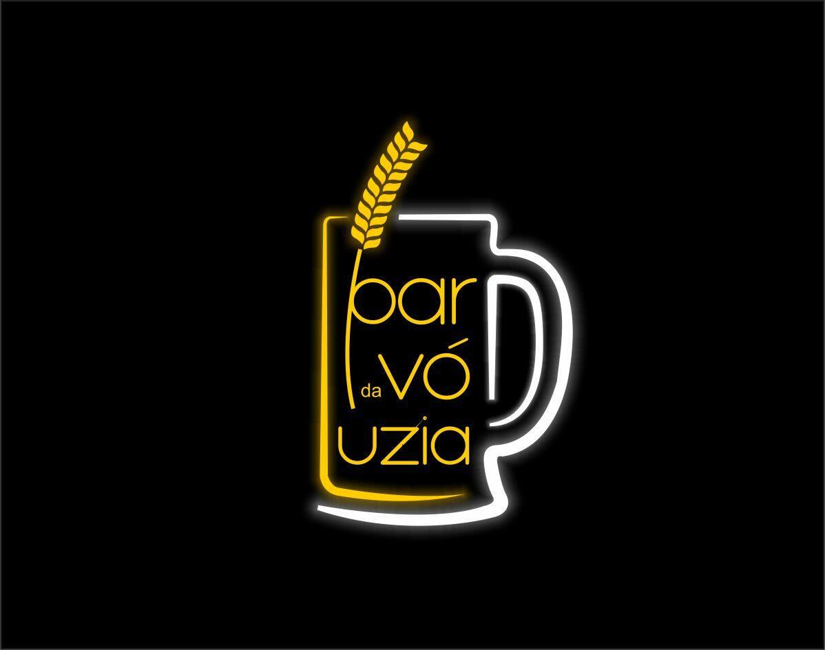 Bar da Vó Luzia