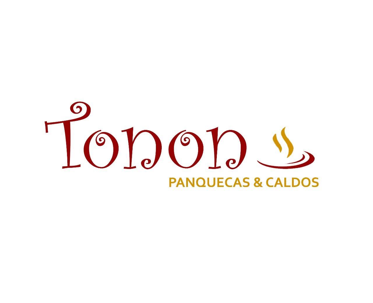 Tonon Panquecas & Caldos
