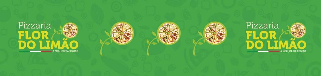 Pizzaria Flor do Limão
