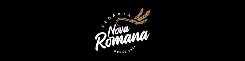 Padaria Nova Romana