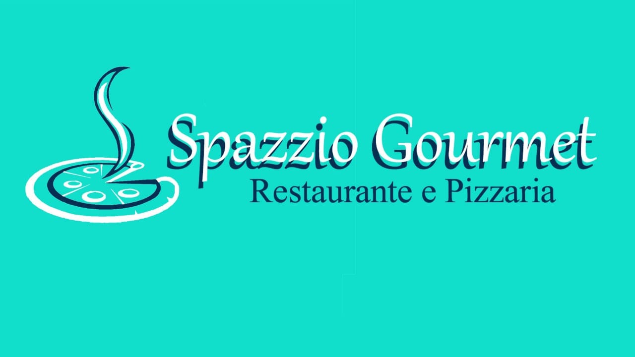 Spazzio Gourmet Restaurante e Pizzaria