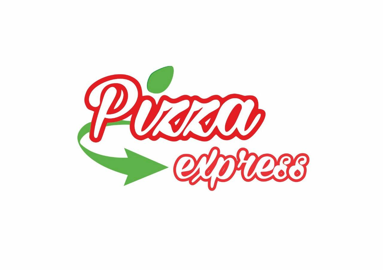 Central Express Pizza e Esfiha