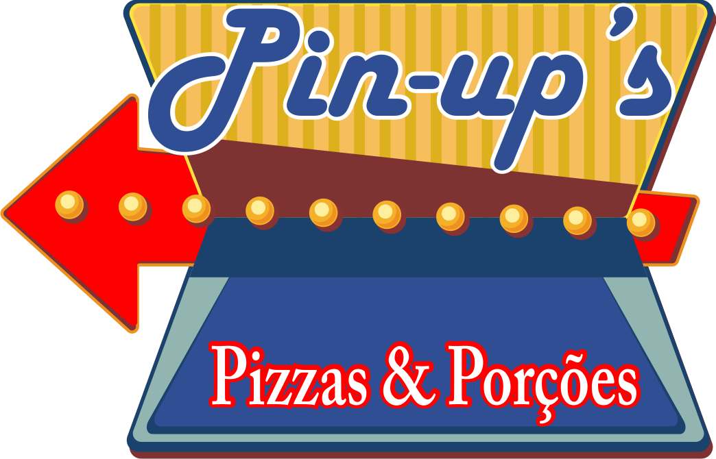Pin-up's Pizzaria