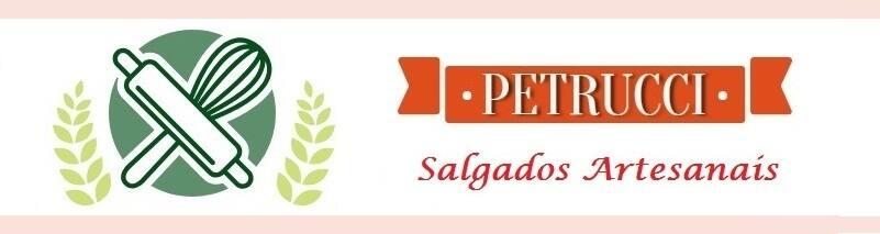 Petrucci Salgados Artesanais