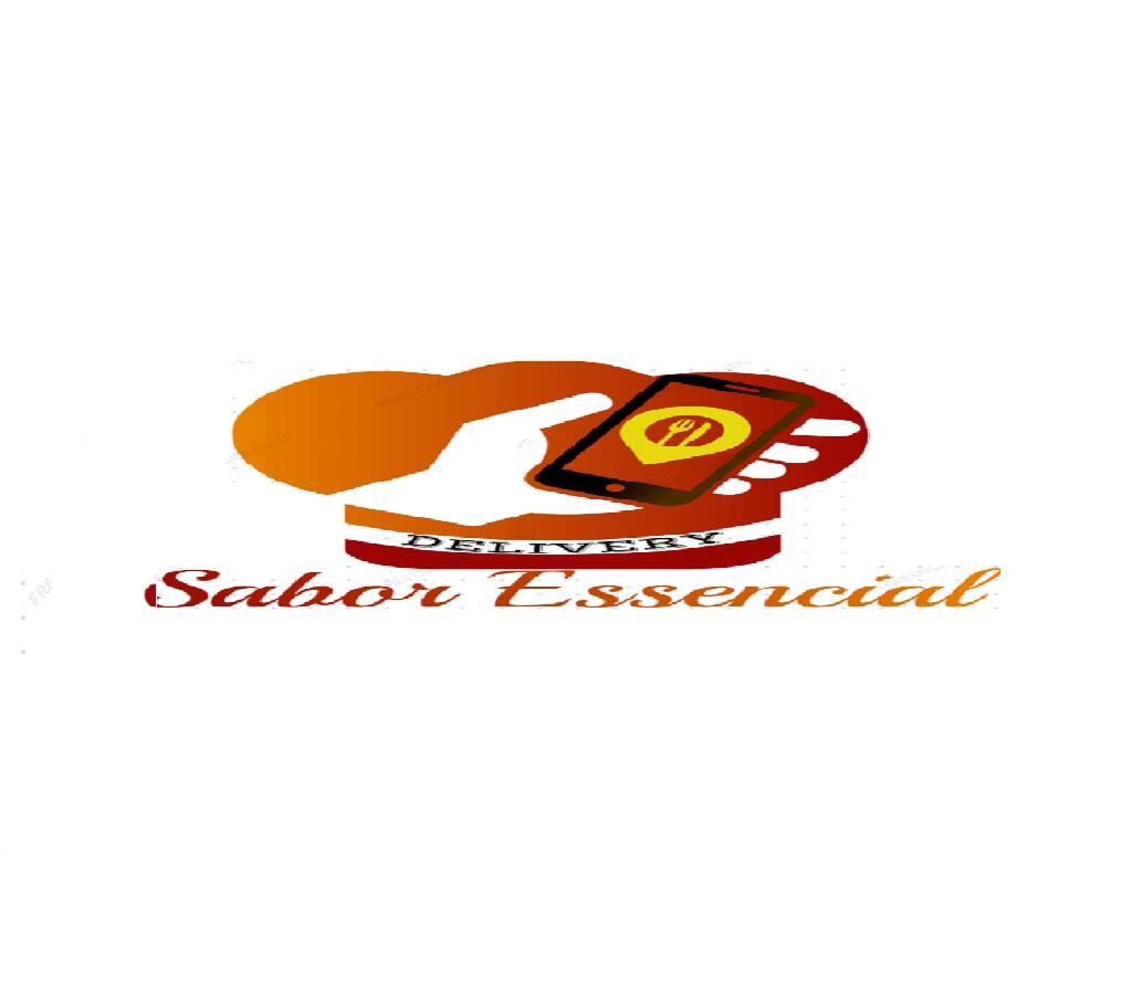 Restaurante Sabor Essencial e Delivery