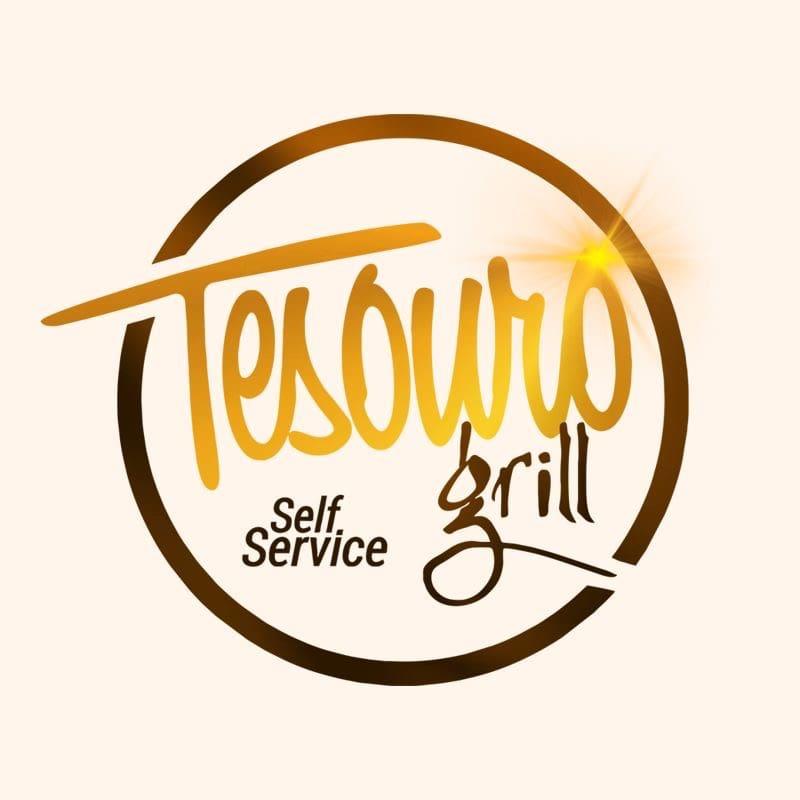 Tesouro Grill