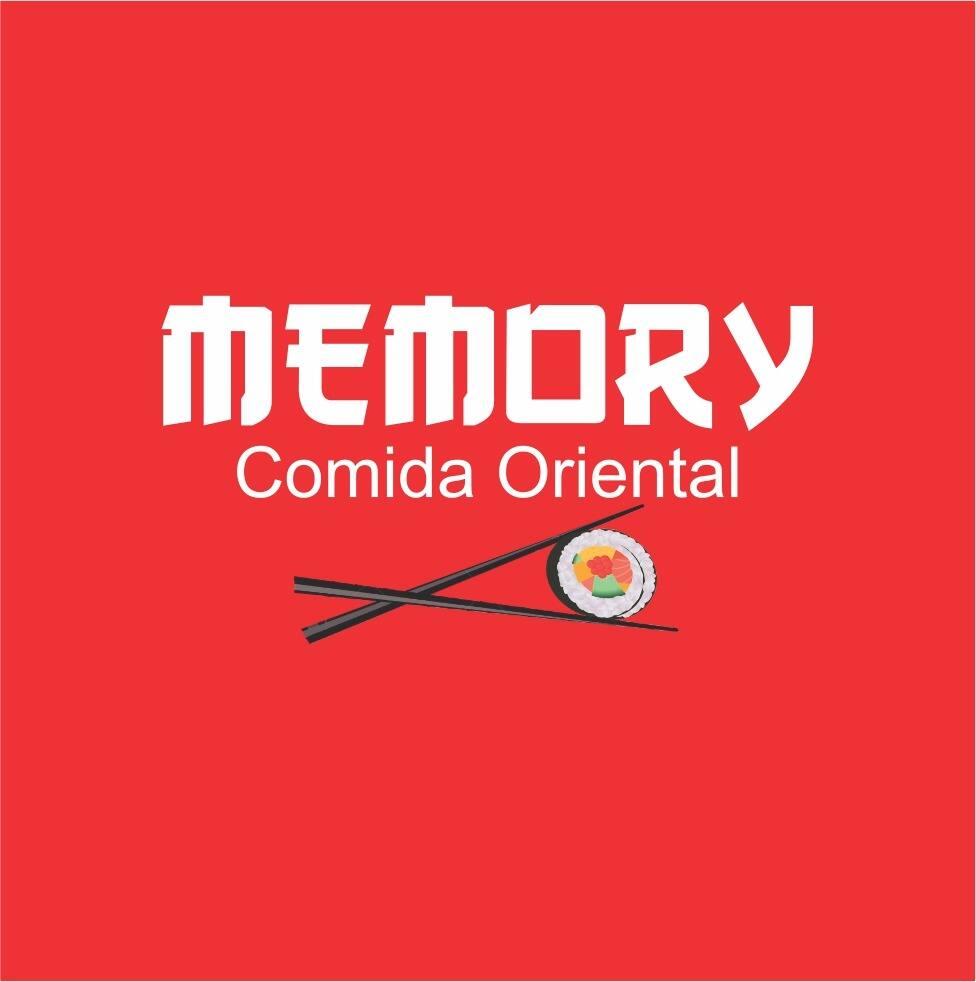 Memory Cozinha Oriental Diadema
