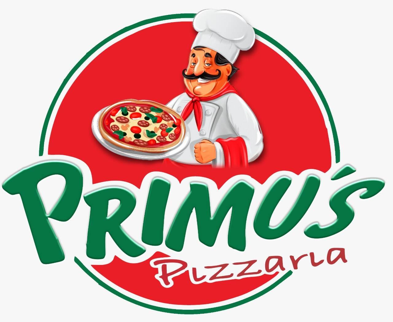 Primu'ss Pizzaria