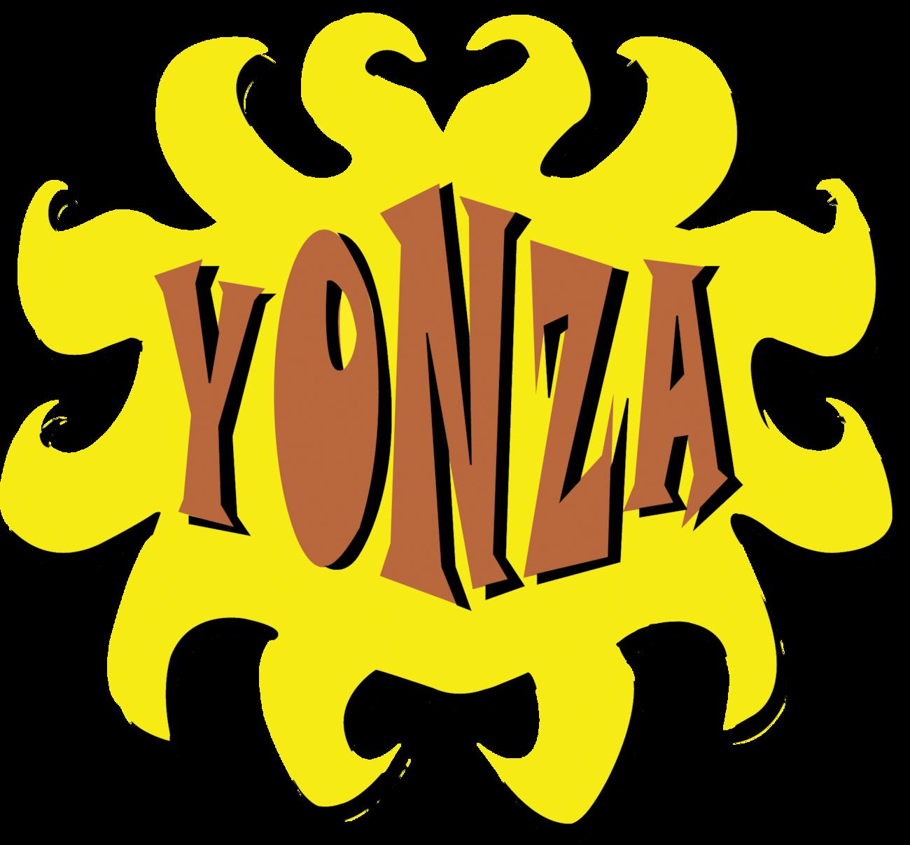 Yonza Crepes