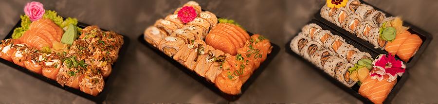Sushi Drive
