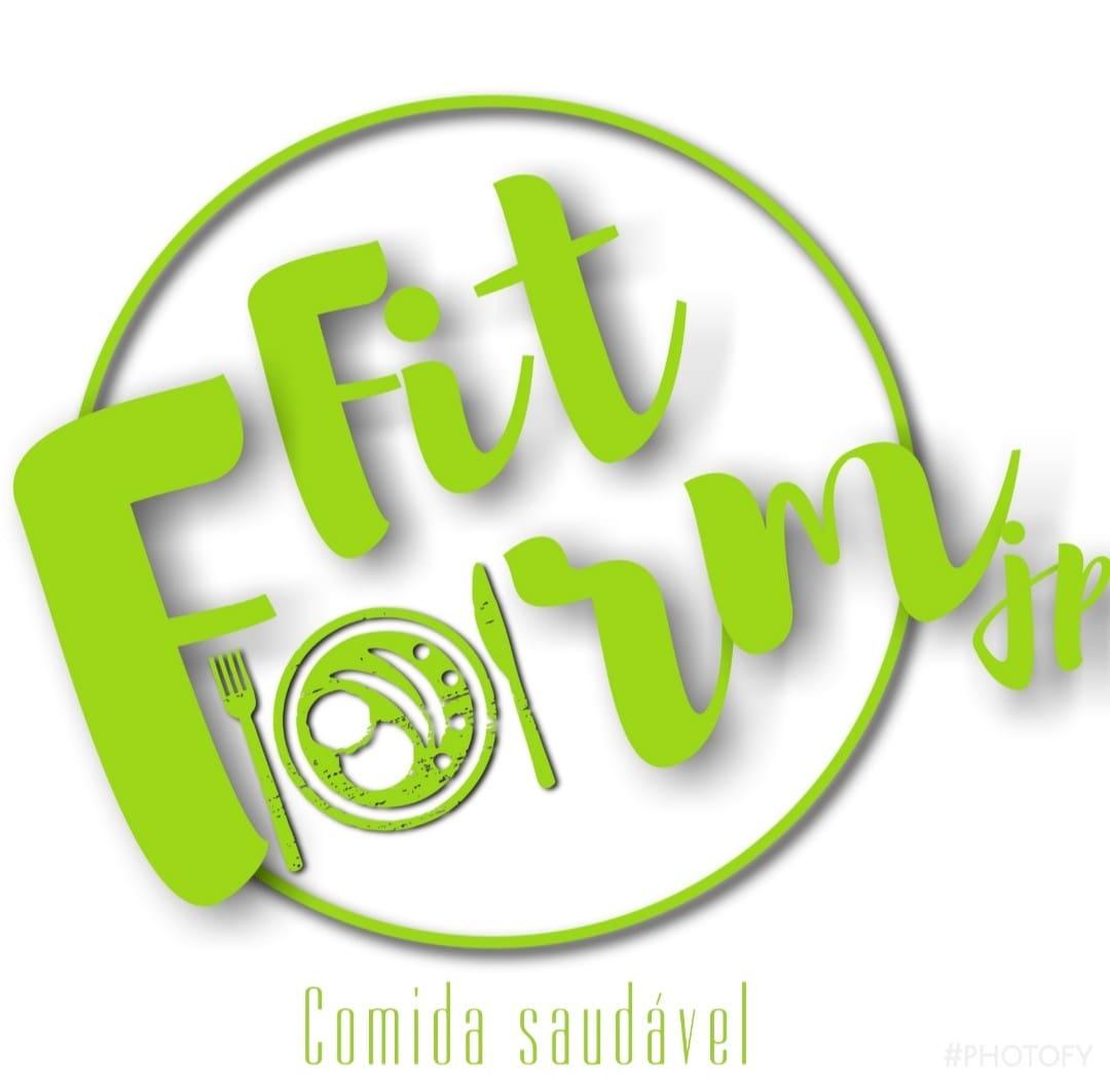 Fit Form Jp