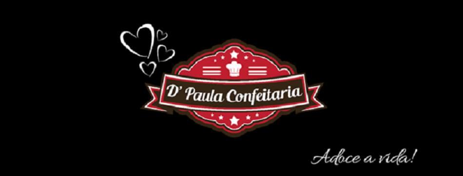 D'Paula Confeitaria