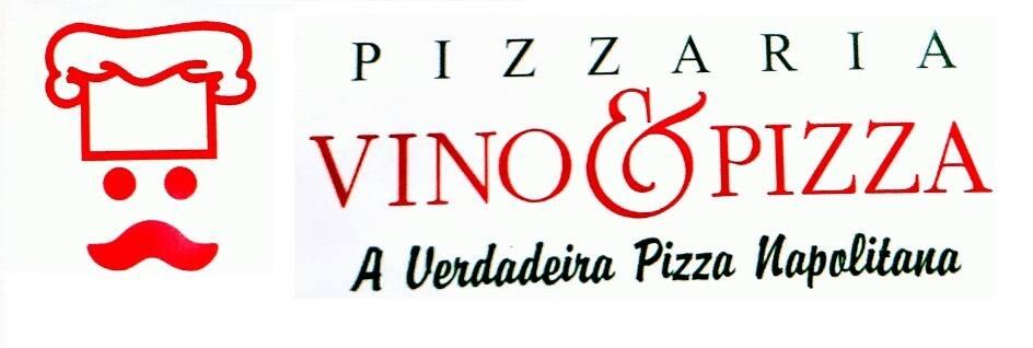 Vino & Pizza