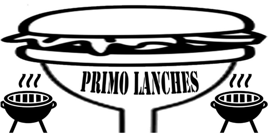 Primo Lanches