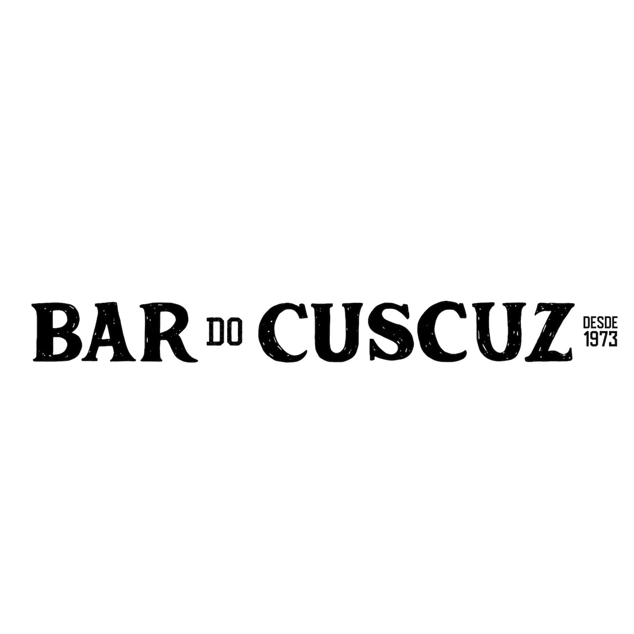 Bar do Cuscuz