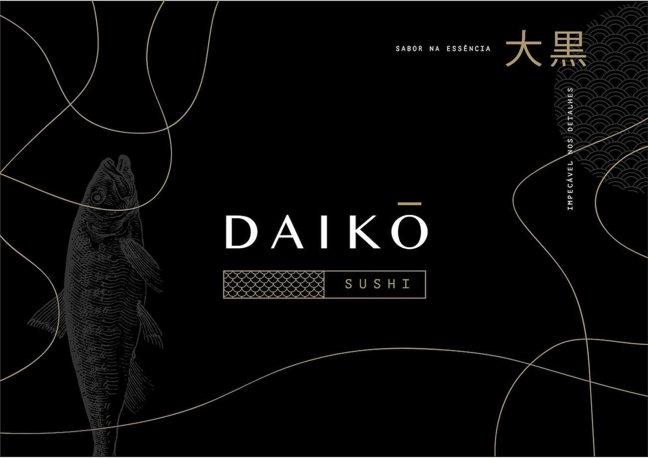 Daikô