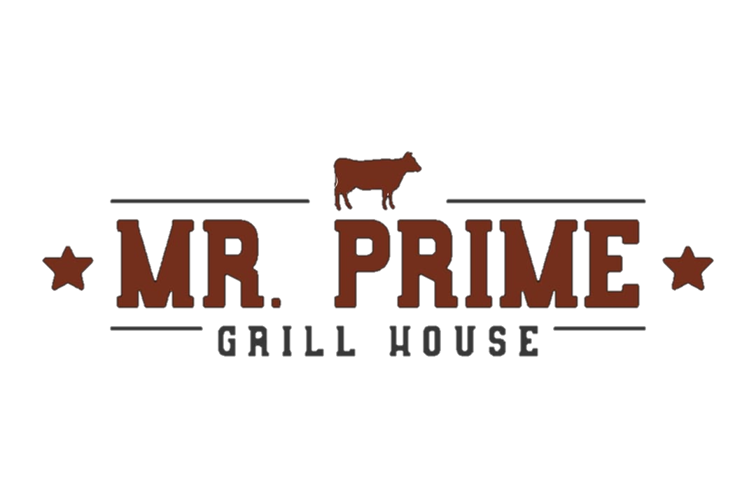 Mr. Prime Grill House