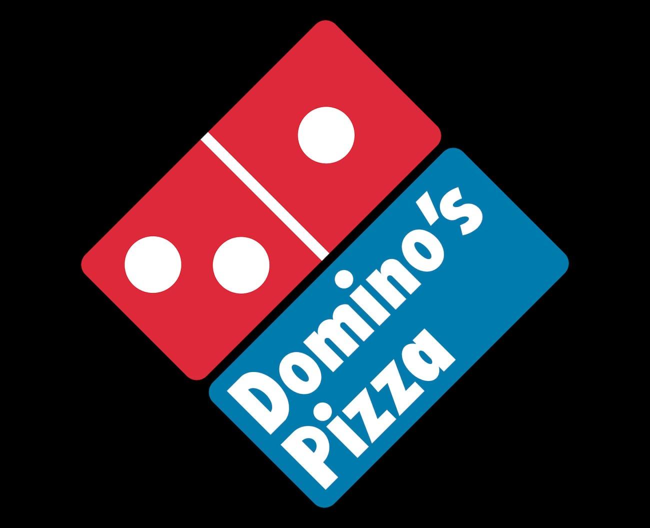 Dominos Pizza Foz