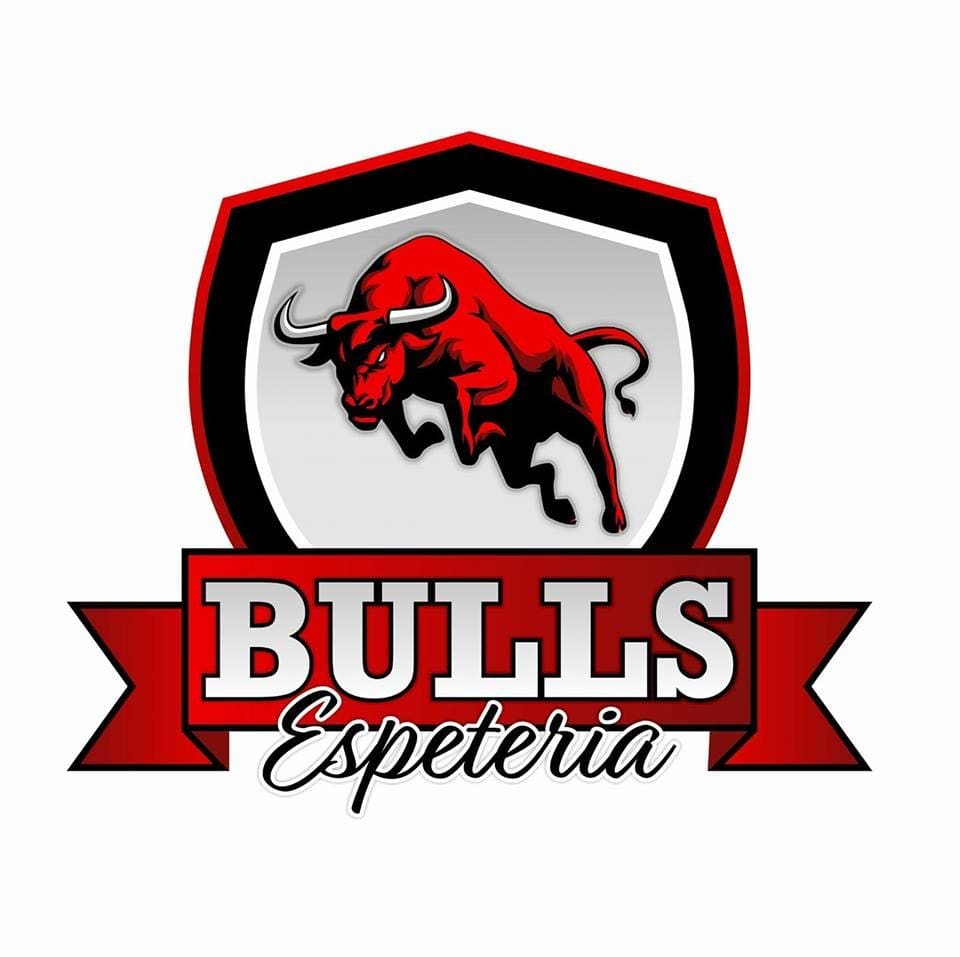 Bulls Espeteria