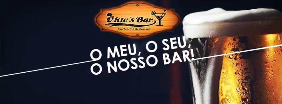 Oktos Bar