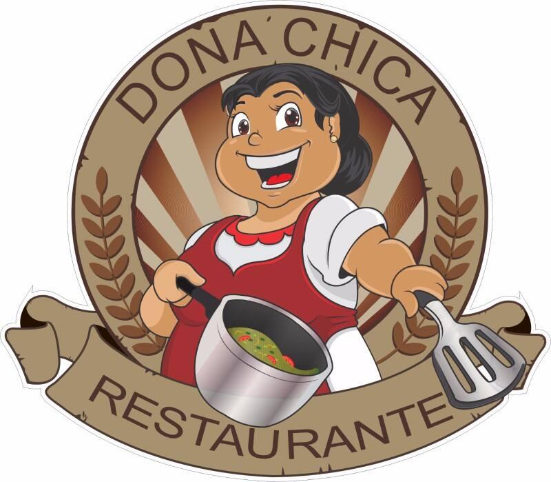 Restaurante Dona Chica - Ribeirão Preto