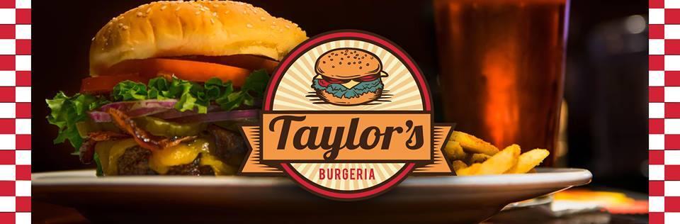 Taylor's Burgueria