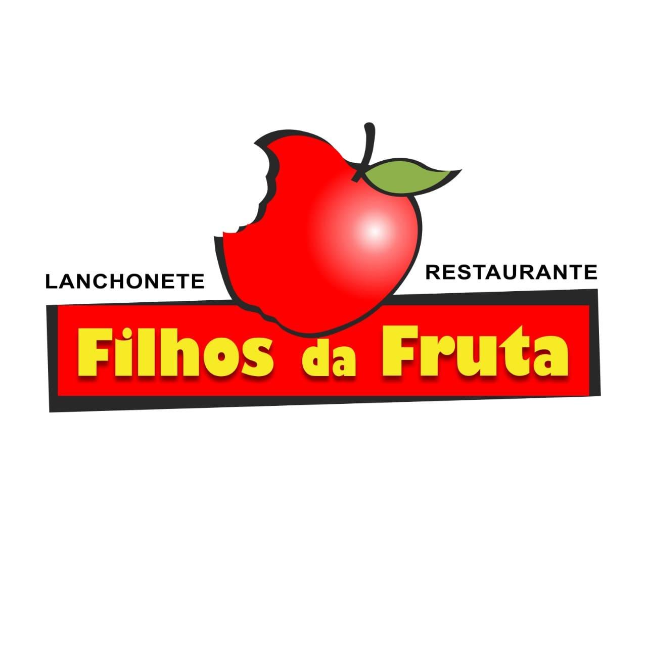 Filhos da Fruta