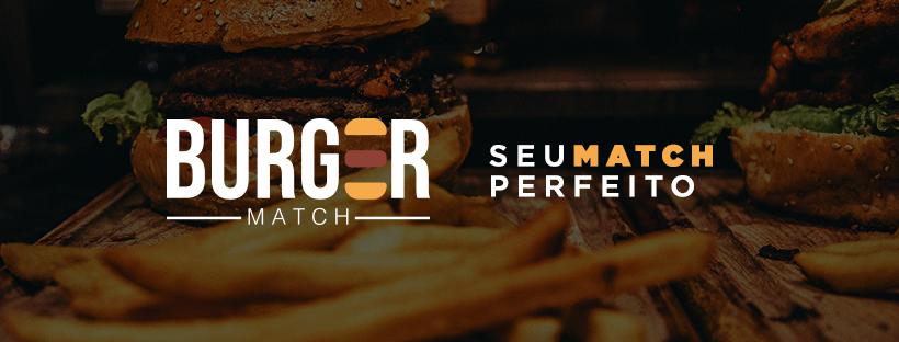 Burger Match