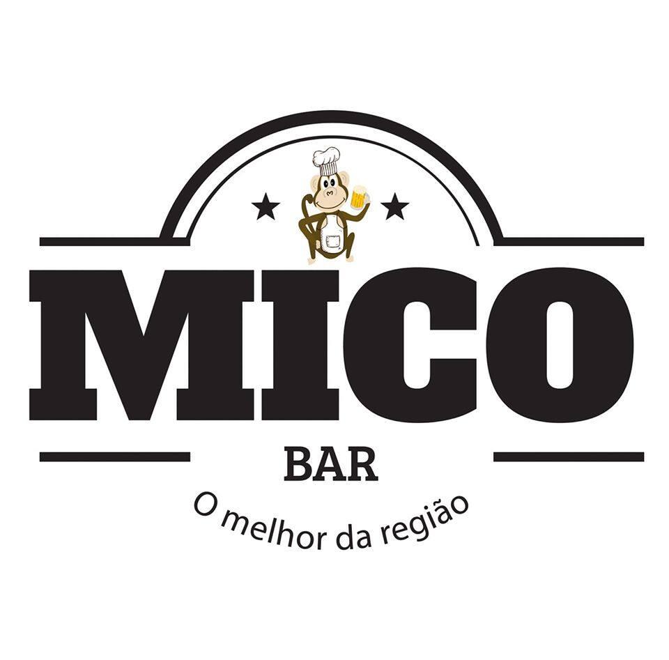 Mico Bar