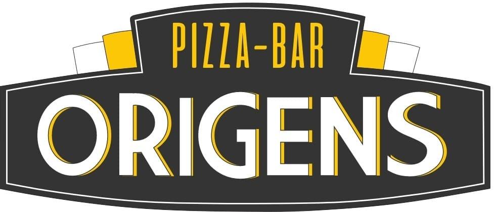 Origens-pizza Bar