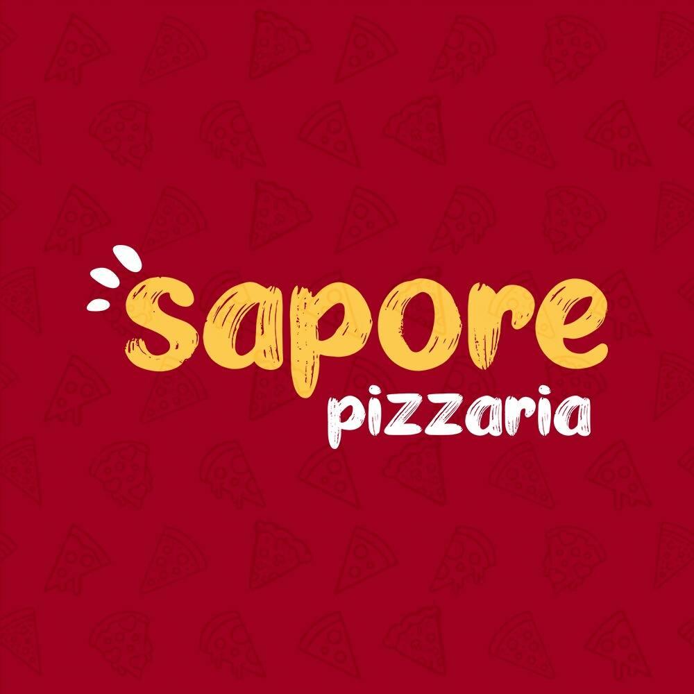 Pizzaria Sapore Italiano