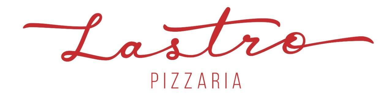 Lastro Pizzaria Cambui
