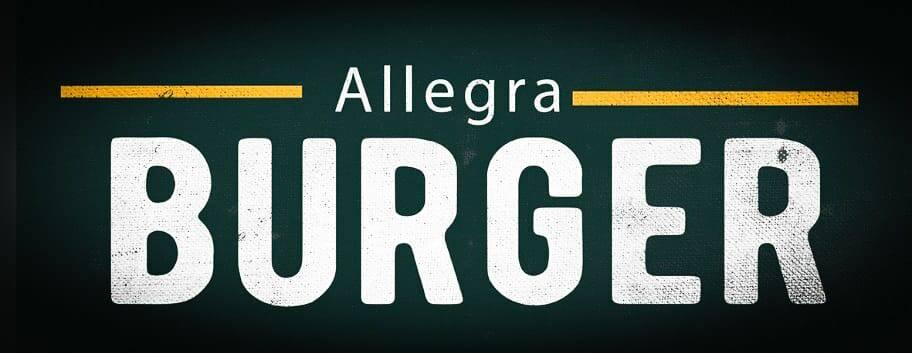 Allegra Burguer