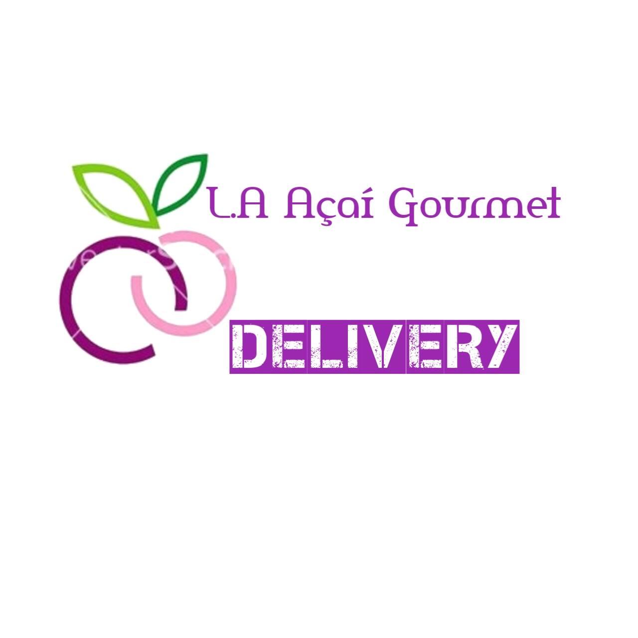 Açaí Gourmet