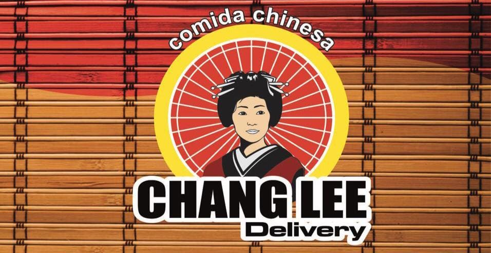 Chang Lee Delivery