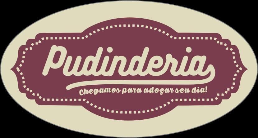 Pudinderia Gourmet