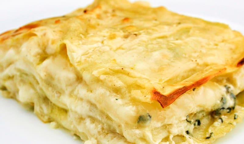 Nostra Pasta