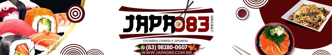 Japa 083