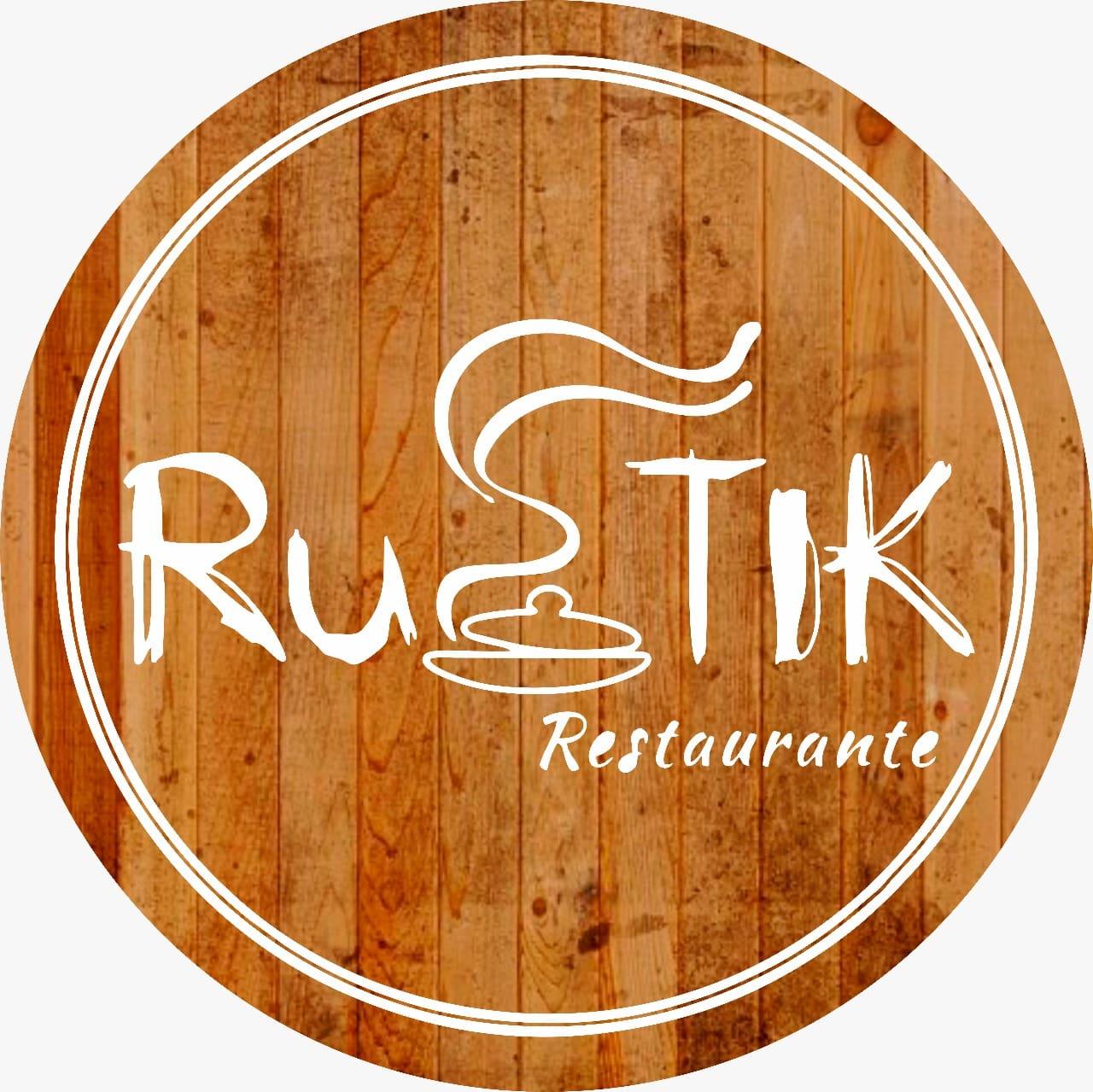 Rustik Restaurante