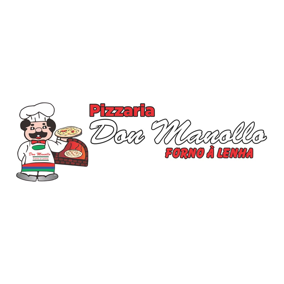 Pizzaria Don Manollo