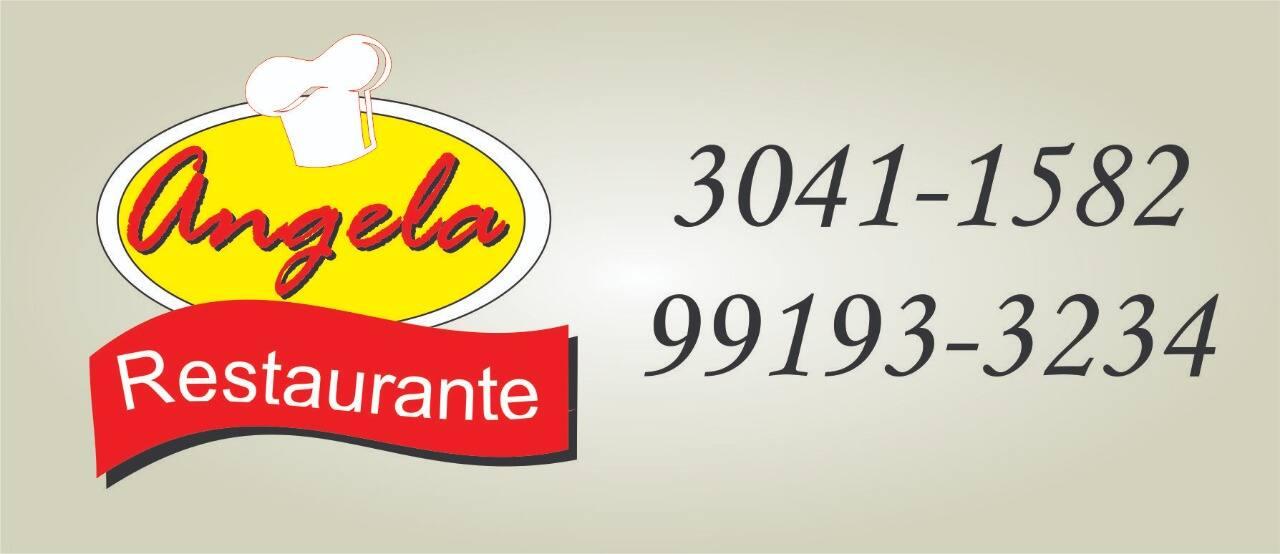 Angela Restaurante