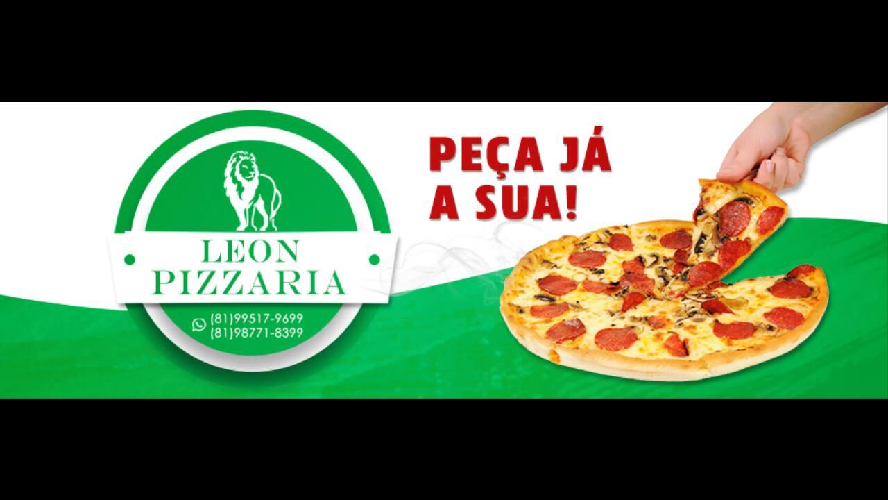 Leon Pizzaria
