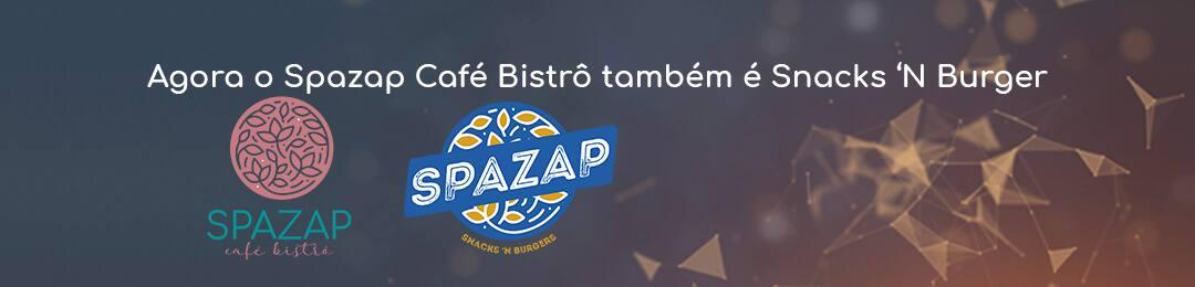 Spazap Café Bistrô